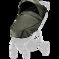 Britax Pack de capota – B-AGILE / B-MOTION Olive Denim
