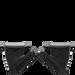 Britax Adaptadores CLICK & GO® para Mutsy Igo y i2